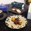 ショコラ リパブリック - 料理写真: