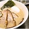 らーめん こてつ - 料理写真:特製しおらーめん 950円 まろやかな旨味に溢れたWスープが美味い♪