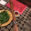 ホニホニ - 料理写真: