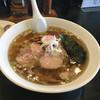 自家製麺 名無し - 料理写真:醤油ラーメン