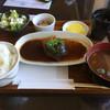 和楽井 - 料理写真:
