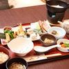 和風レストラン三山 - メイン写真: