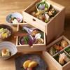旬房 - 料理写真:彩り弁当