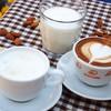 Piccolo Caffe del porto - 料理写真: