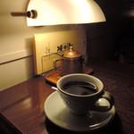 喫茶ロア - ミックス