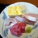和食 斉とう -