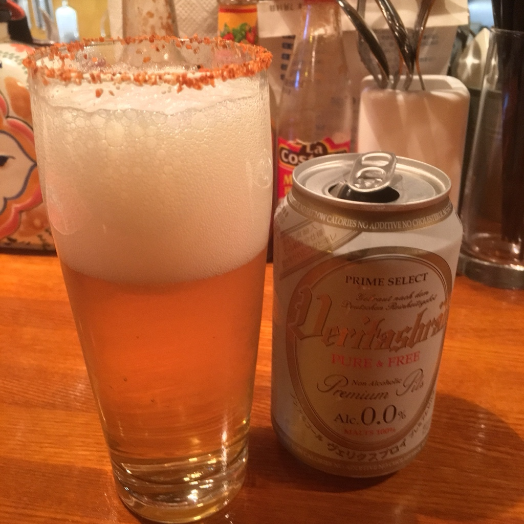 メキシコ酒場 オラレ