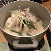 フジヤマドラゴン - 料理写真:本当に鶏1羽丸々入ってました