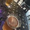 Mai Tai Bar - ドリンク写真:Heinekenこの時間@$3.00