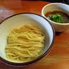 麺屋 高橋 - 料理写真:つけめん 小1玉