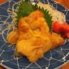 大衆酒場 もりや - 料理写真:ホヤポン酢