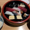 正寿司 - 料理写真: