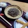 桜花 - 料理写真: