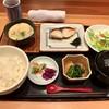 魚菜屋 なかむら - 料理写真: