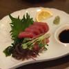 串とお魚 かつ - 料理写真:
