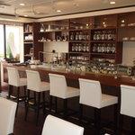自家焙煎珈琲カフェ・ブレニー - 最高品質の珈琲お届けします