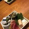 菜のはな - 料理写真: