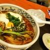 おそば田なか - 料理写真: