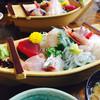 地魚料理 なぶら - 料理写真: