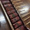 松野屋 - 料理写真:豆腐でんがく