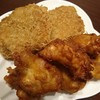 肉の店 鳥吉 - 料理写真: