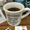 リロ コーヒー ロースターズ - ドリンク写真: