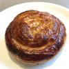 イキ エスプレッソ - 料理写真:今日限定、て書かれるとついつい…