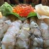 村上水産 - 料理写真: