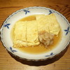 かわかつ - 料理写真: