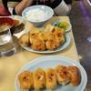 ファイト餃子 - 料理写真: