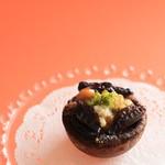 フランス焼菓子 シャンドゥリエ -  アルザシエンヌ