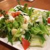 お好み焼道場 まつや - 料理写真:
