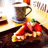 Sumi Cafe