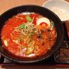 麺屋 大申 - 料理写真: