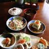 cafe ことだま - 料理写真: