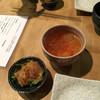 宮崎地鶏 炭焼ばる ファイアーバード - 料理写真: