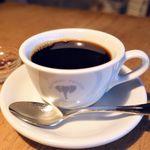 ELEPHANT FACTORY COFFEE - EFブレンド7