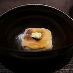 Kurogi - 料理写真: