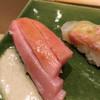 すし魚寿 - 料理写真: