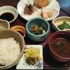 四季のお料理 きくや - 料理写真:
