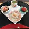 中國菜 浜正 - 料理写真:前菜