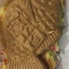おめで鯛焼き本舗 - 料理写真:お好み鯛焼き 180円