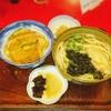 三九郎うどん - 料理写真:
