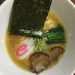 麺s慶 - 料理写真: