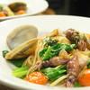 バンカレッラ ジョイア - 料理写真:旬の素材をふんだんに使った本格イタリアン
