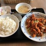 美味餃子房 - 料理写真: