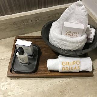 Galeria Plaza Reforma -
