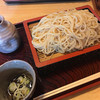 松しま - 料理写真:中華もり