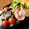 トムヤムバル - 料理写真:ヤムウンセン