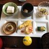 島人和菜 - 料理写真: